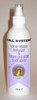 Восстановитель шерсти, антистатик #1 All Systems Hair Re-Vitalizer Texturizer & Instant Anti-static Coat Spray, 250 мл