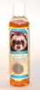 Шампунь Bio-Groom Fancy Ferret Protein Lanolin