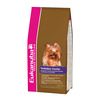 Eukanuba Dog Breed Nutrition Yorkshire Terrier, 2 кг