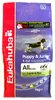Eukanuba Puppy & Junior All Breeds Rich in Lamb & Rice, 1 кг