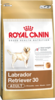Royal Canin Labrador Retriever 30 Adult, 3 кг
