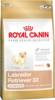 Royal Canin Labrador Retriever 33 Junior, 3 кг