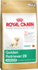 Royal Canin Golden Retriever 29 Junior, 1 кг