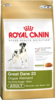Royal Canin Great Dane 23, 3 кг