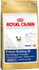 Royal Canin French Bulldog 26 Adult, 1 кг