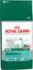 Royal Canin Mini Junior, 8,5 кг