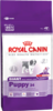 Royal Canin Giant Puppy 34, 4 кг