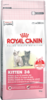 Royal Canin Kitten-36, 10 кг