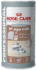 Royal Canin 1st Age Puppy Milk, 400 гр
