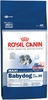 Royal Canin Maxi Baby Dog Ultra Sensible, 4 кг