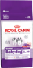 Royal Canin Giant BabyDog Ultra Sensible 30, 4 кг