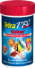 TetraPro Colour 500 мл
