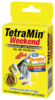 TetraMin Weekend 20 таб.