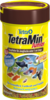 TetraMin Junior 100 мл